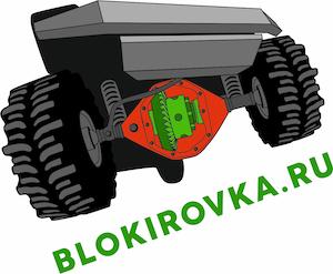 http://blokirovka.ru/