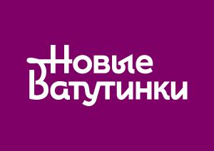 http://vatutinki.ru/