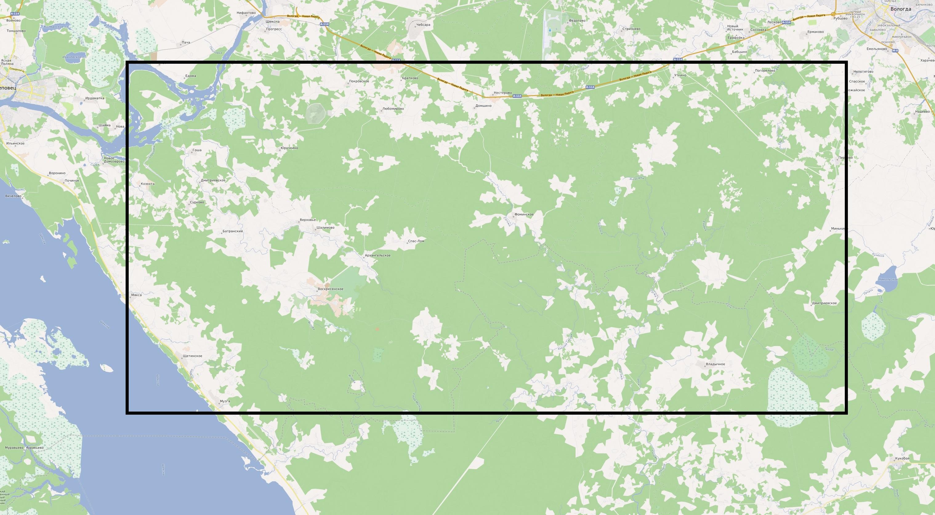 map2_3.jpg